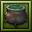 Dark Green Dye-icon