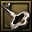 Dwarf-key-icon