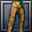 Lynx-Pelt Leggings-icon