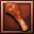 Roasted Chicken-icon