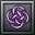 Small Artisan Symbol-icon