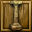 Stone Pillars-icon