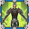 Time of Need(champion)-icon