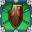 Wary Blocks-icon