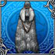 Bearskin Winter Cloak large-icon