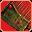Clave-icon