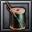 Inferior Tailor's Tools-icon