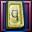 Rune Shard-icon