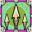 Bard's Arrow-icon