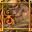 Enhanced Skill Upper Hand-icon