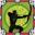 Fast Draw-icon