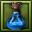 Simple Celebrant Salve-icon