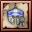 Apprentice Metalsmith Recipe-icon