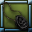 Black Badges-icon