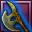 Black Biter-icon
