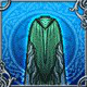 Cloak of the Silver Star large-icon