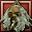 Dwarf Tracking Talisman-icon