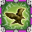 Eagle-Friend-icon