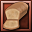 Superior Honey-cake-icon