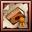Supreme Master Tailor's Journal Recipe-icon