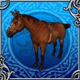 Bloodbay Steed large-icon