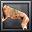 Coney-icon