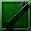 Jail Key-icon