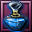 Refined Celebrant Ointment-icon