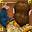 Return to Rivendelltrait-icon