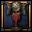 Thaguzg's Armour物々交換-icon