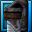 Town-saver's Shoulders-icon