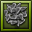 Wild Flower Seed-icon