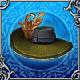 Fancy Plumed Hat large-icon
