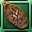 Ruined Second Age Trinket-icon
