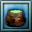 Simple Milkthistle Salve-icon