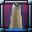 Warden's Wrap-icon