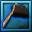Ancient Steel Farming Tools-icon