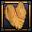 Blackened Huorn Heartwood-icon