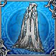 Cloak of the Windsinger large-icon
