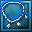 Gaelon-icon