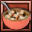 Lamb and Carrot Soup-icon