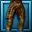 Rider's Leggings-icon