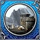 Summon Skirmish Soldier store-icon
