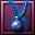 Average Amulet of the Frost-raven-icon