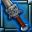 Expertly Forged Arnorian Longsword-icon