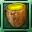 Jar of Vegetable Oil-icon