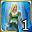 Mercy Rank 1-icon1
