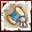 Minor Swordswoman Herald Armaments Recipe-icon