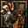 Nimble Redhorn-goat-icon