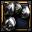 Scrap of Rift-Iron Ore-icon